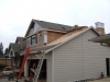 newhouse-120