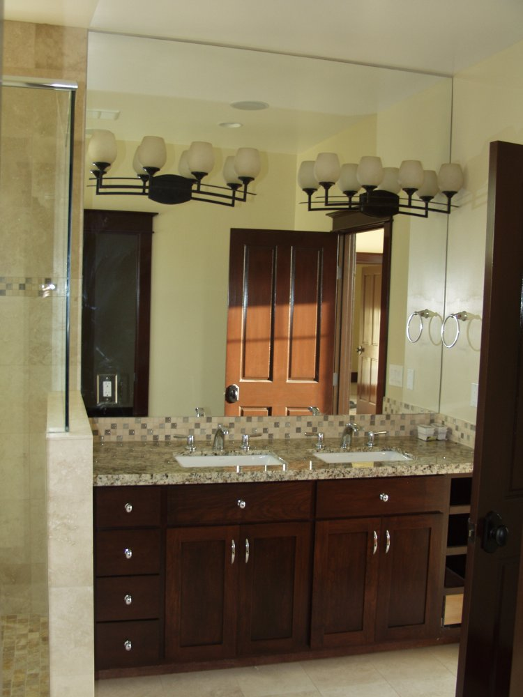 Elegant Cabinets  Kitchen Cabinet Suppliers Bay Area  Bath Vanity Cabinets